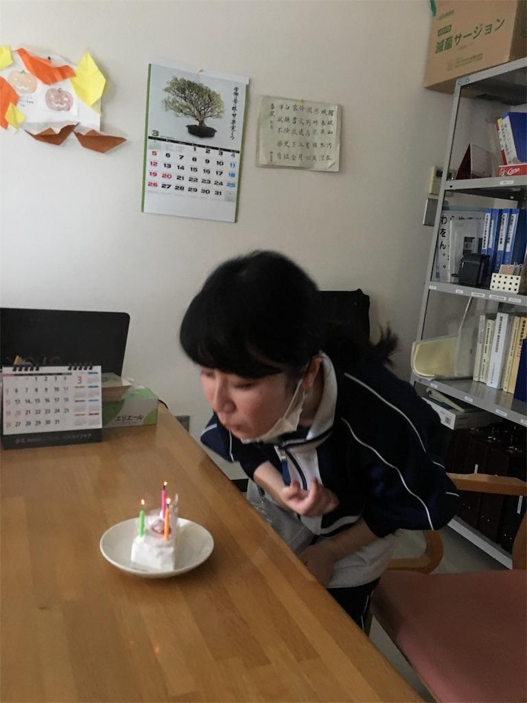 f:id:ogiharamisakiriha:20170328210920j:image