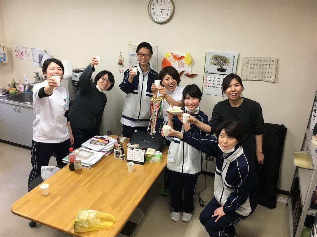 f:id:ogiharamisakiriha:20170328210927j:image
