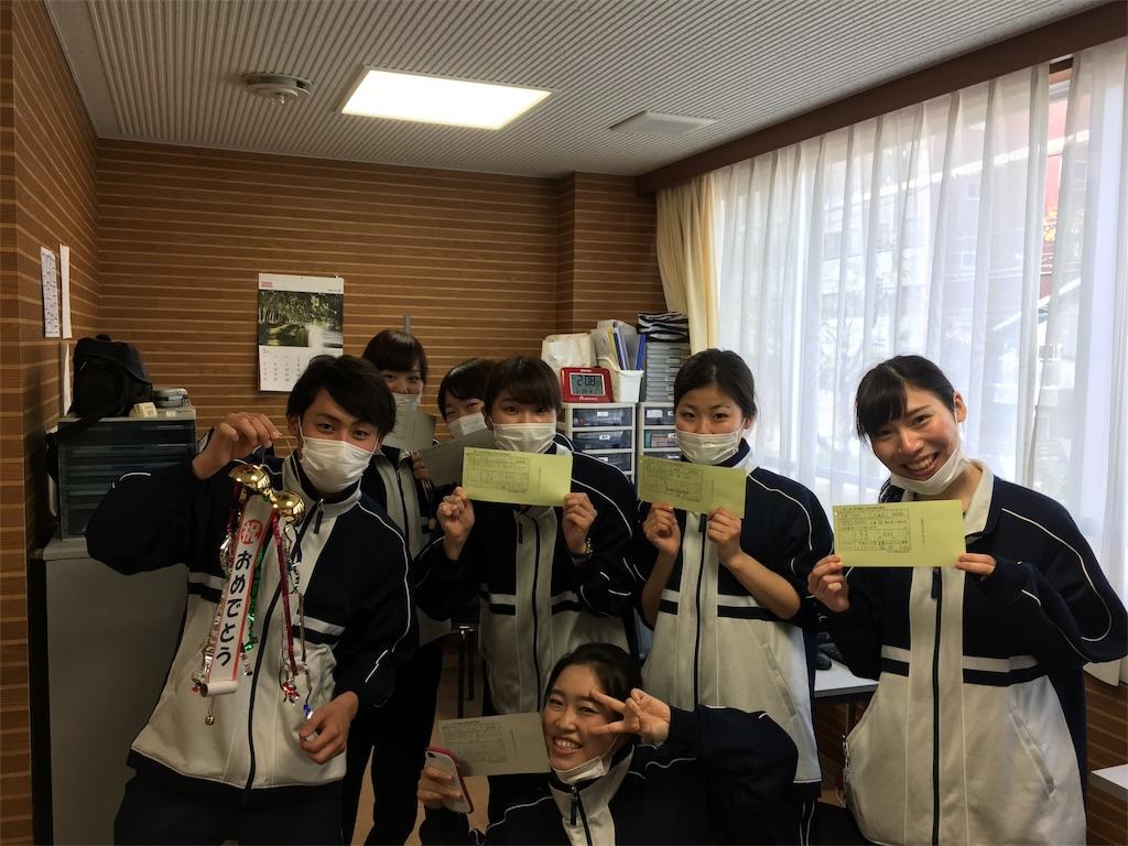 f:id:ogiharamisakiriha:20170330190449j:image