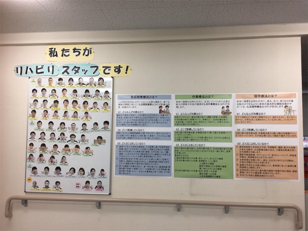 f:id:ogiharamisakiriha:20170509210745j:image