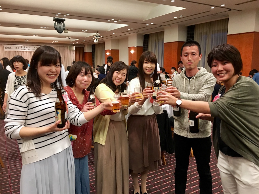 f:id:ogiharamisakiriha:20170520213033j:image