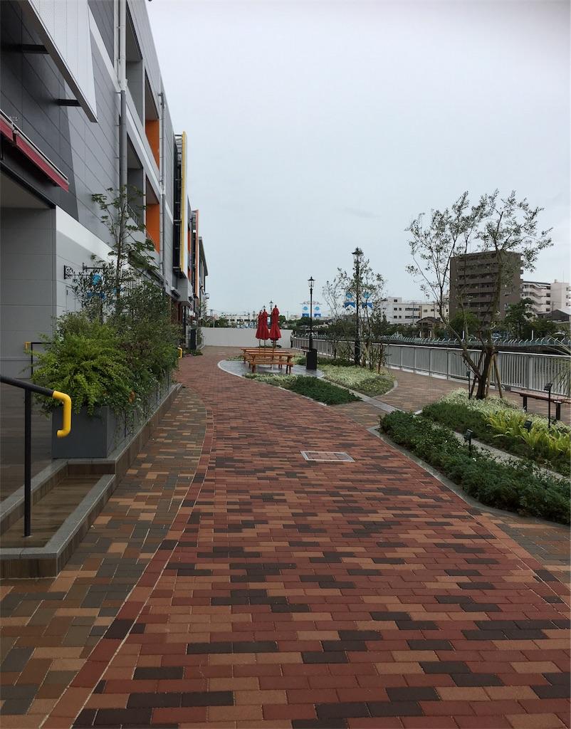 f:id:ogiharamisakiriha:20170701191237j:image