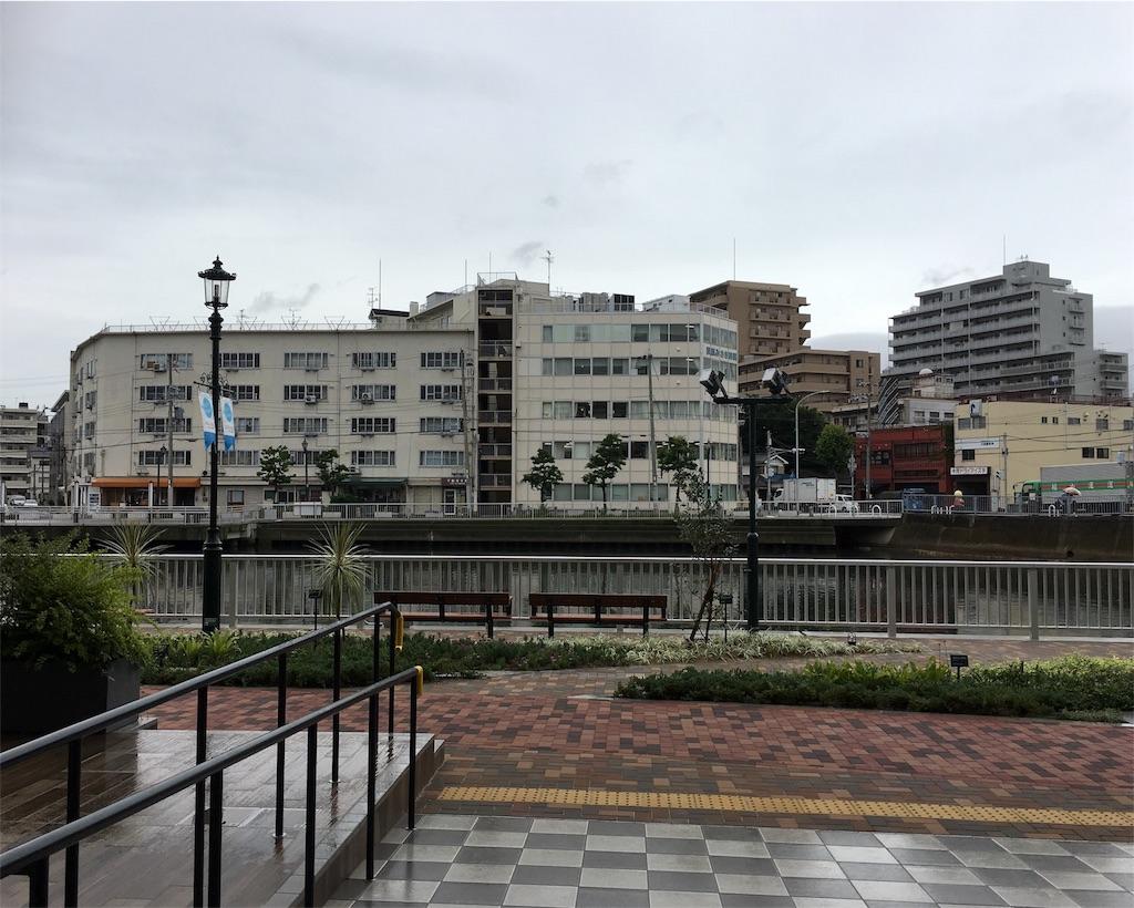 f:id:ogiharamisakiriha:20170701191414j:image