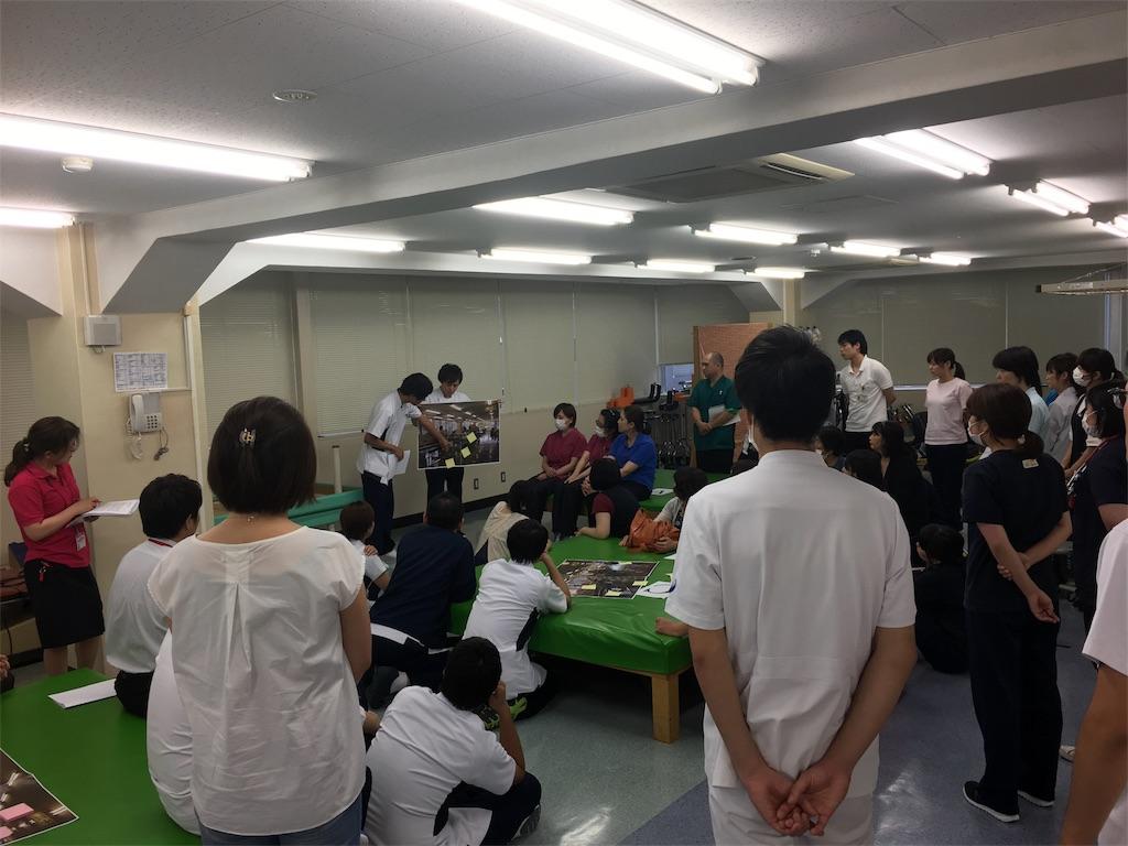 f:id:ogiharamisakiriha:20170803004250j:image