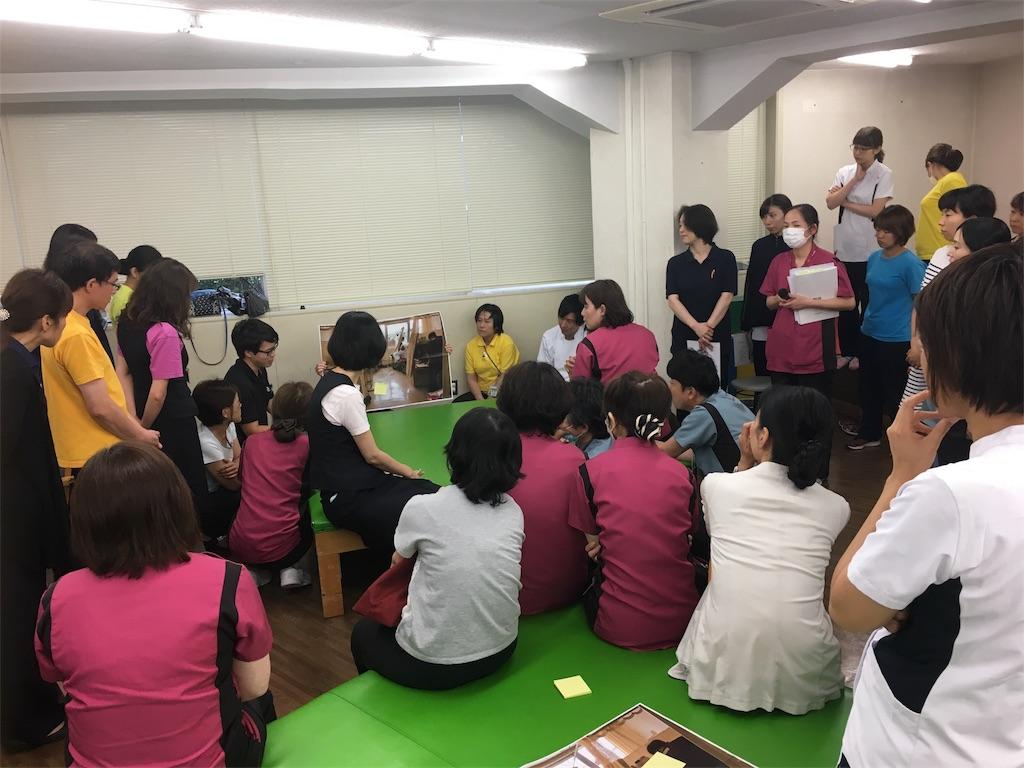f:id:ogiharamisakiriha:20170803004309j:image