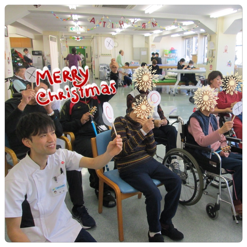 f:id:ogiharamisakiriha:20171230004230j:image