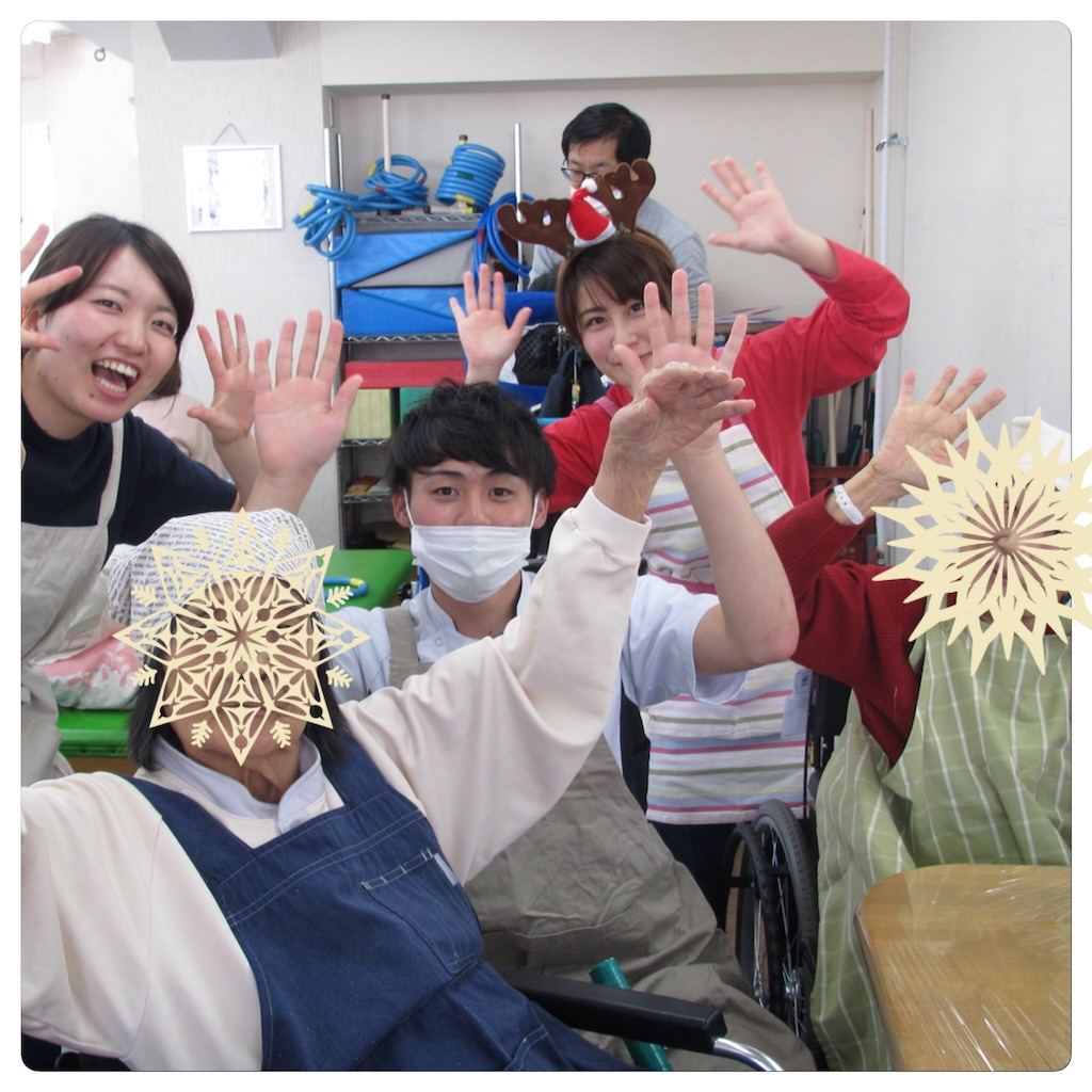 f:id:ogiharamisakiriha:20171230004335j:image