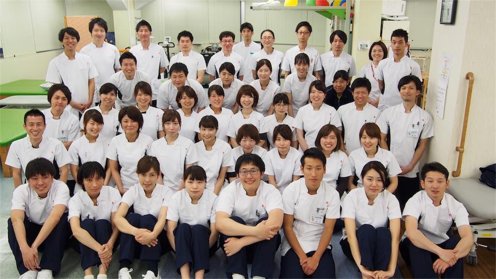 f:id:ogiharamisakiriha:20180408134801j:image