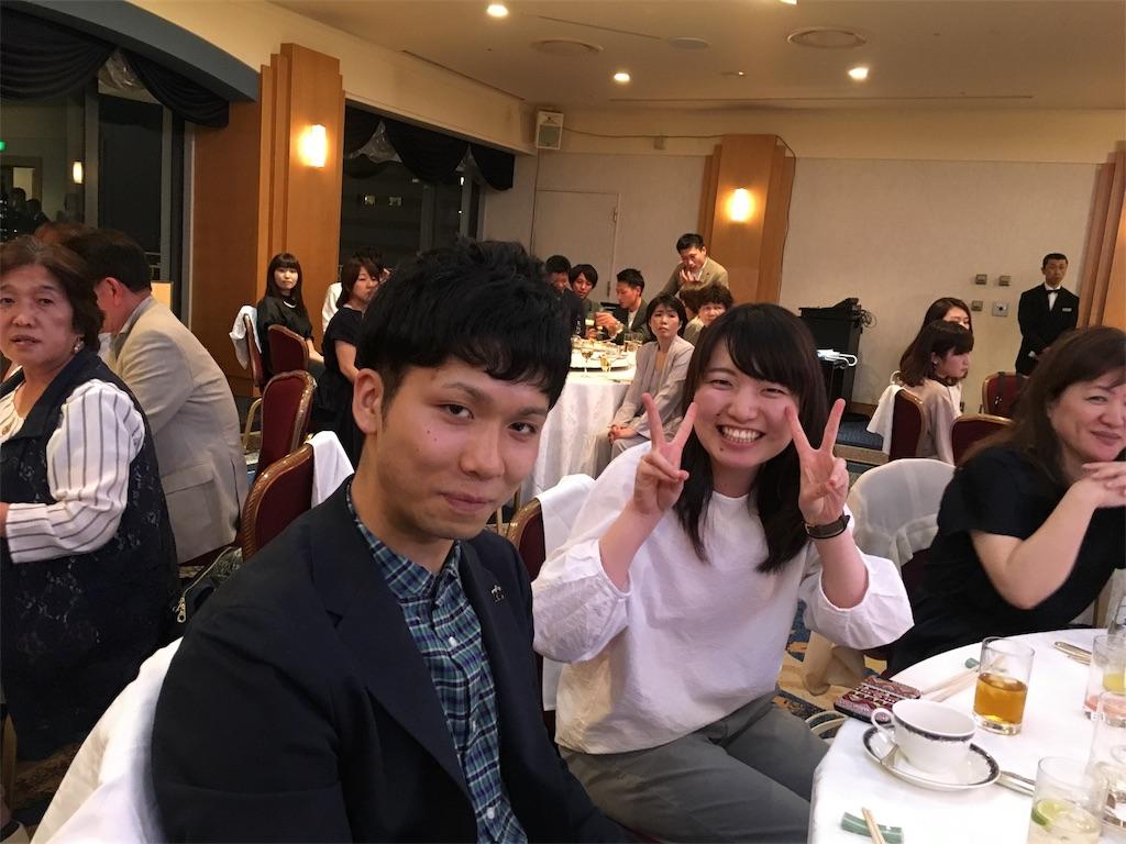 f:id:ogiharamisakiriha:20180525080330j:image