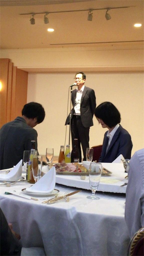 f:id:ogiharamisakiriha:20180525080343j:image