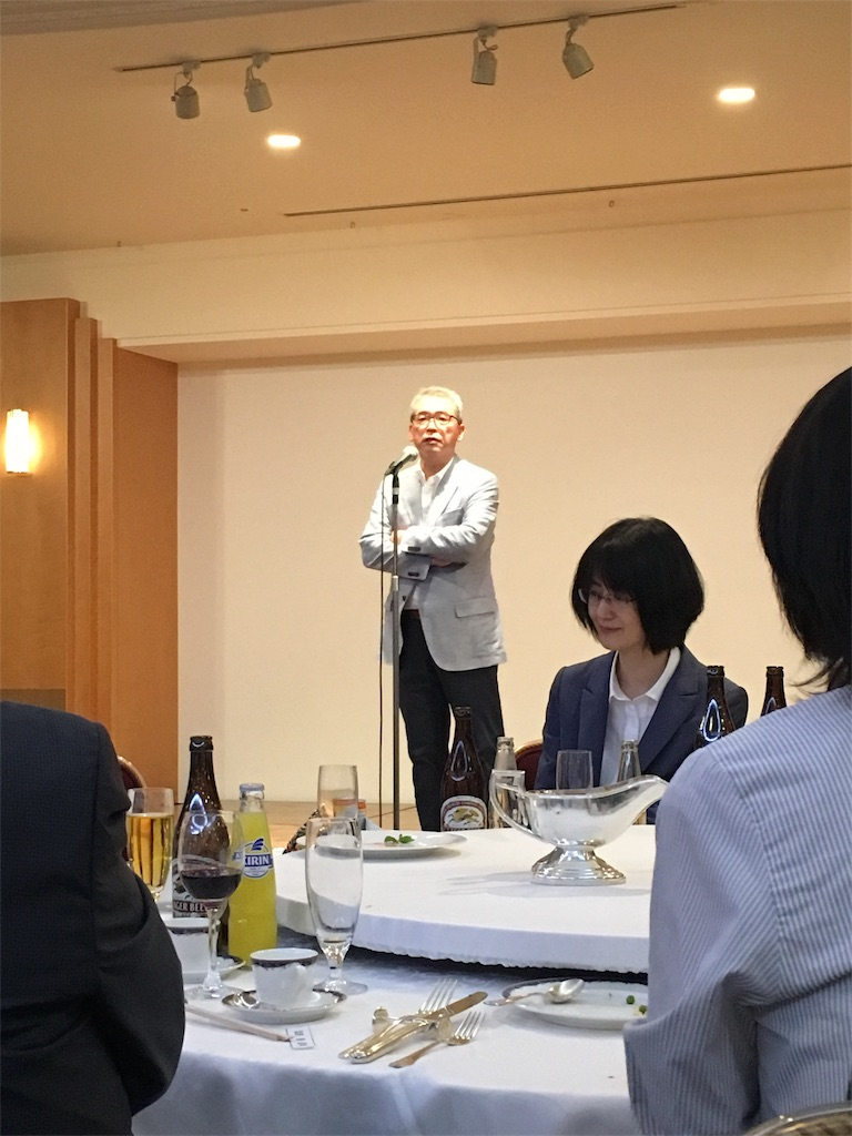 f:id:ogiharamisakiriha:20180525081034j:image