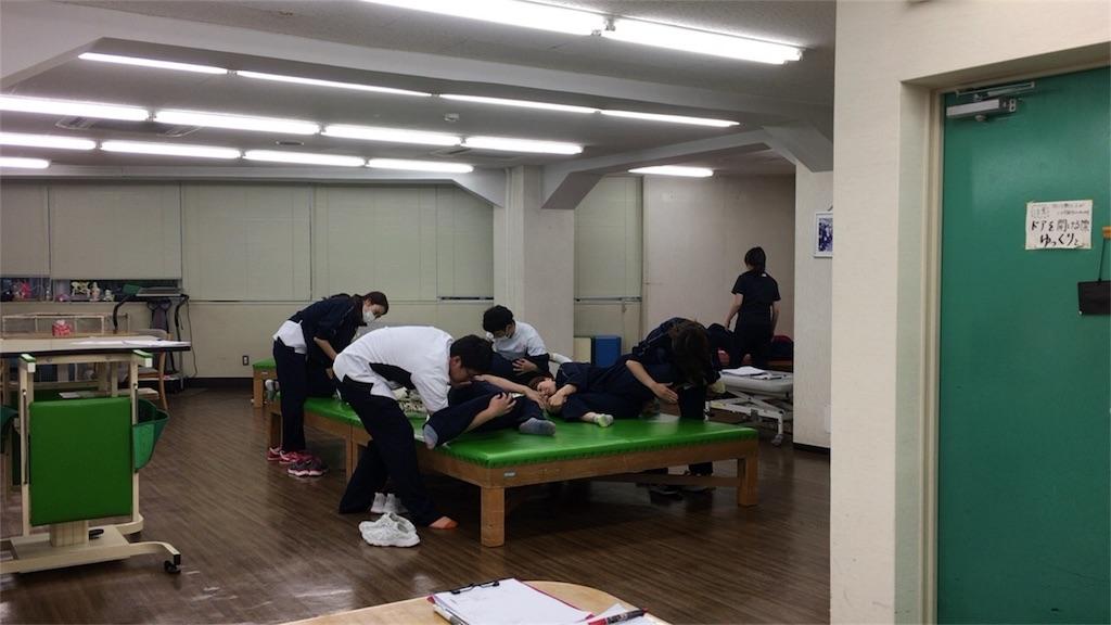 f:id:ogiharamisakiriha:20180530212111j:image