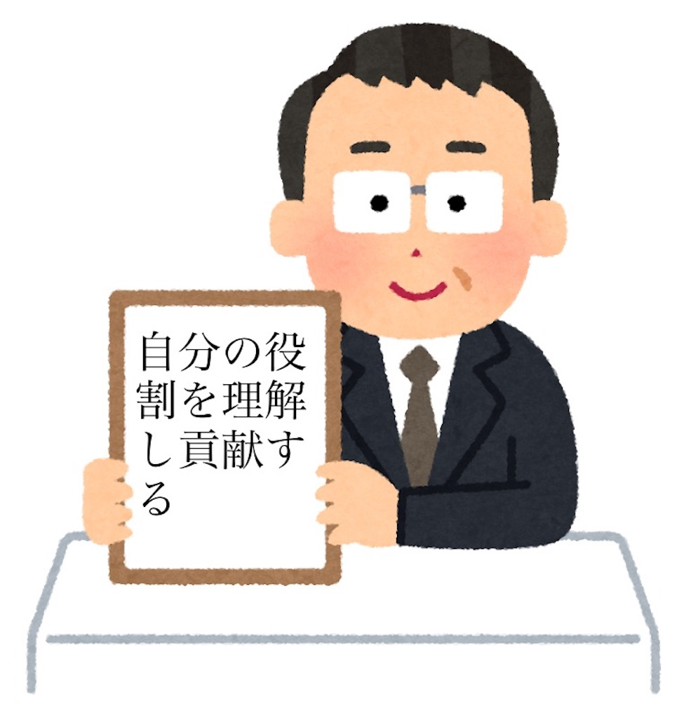 f:id:ogiharamisakiriha:20190512102007j:image