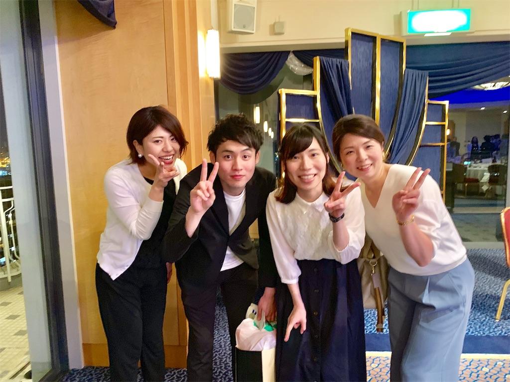 f:id:ogiharamisakiriha:20190706151257j:image