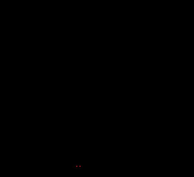 f:id:ogikubojin:20180915224245p:plain