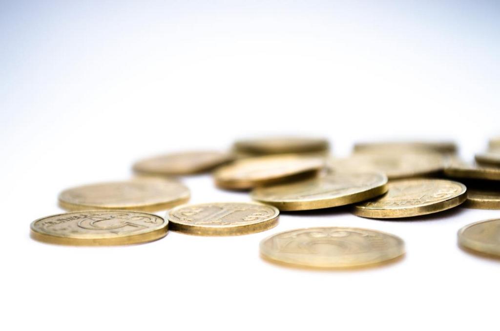 「日本円見せて?」海外に行ったら気を付けたい、日本円見せて詐欺の対処法。