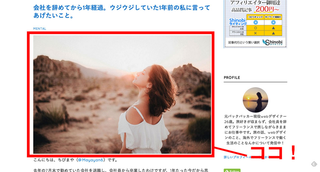 f:id:ogimaya26:20160803212800j:plain