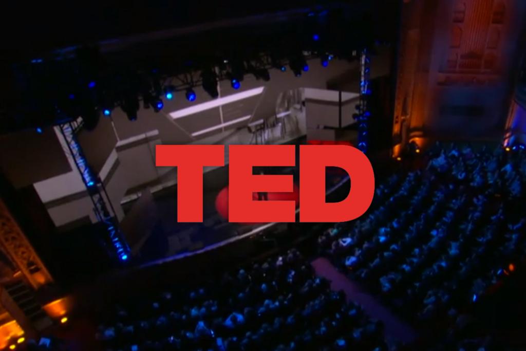 満足感が半端ない!はじめての人にもオススメ、楽しく観れるTED動画をピックアップしました。(日本語字幕付き)
