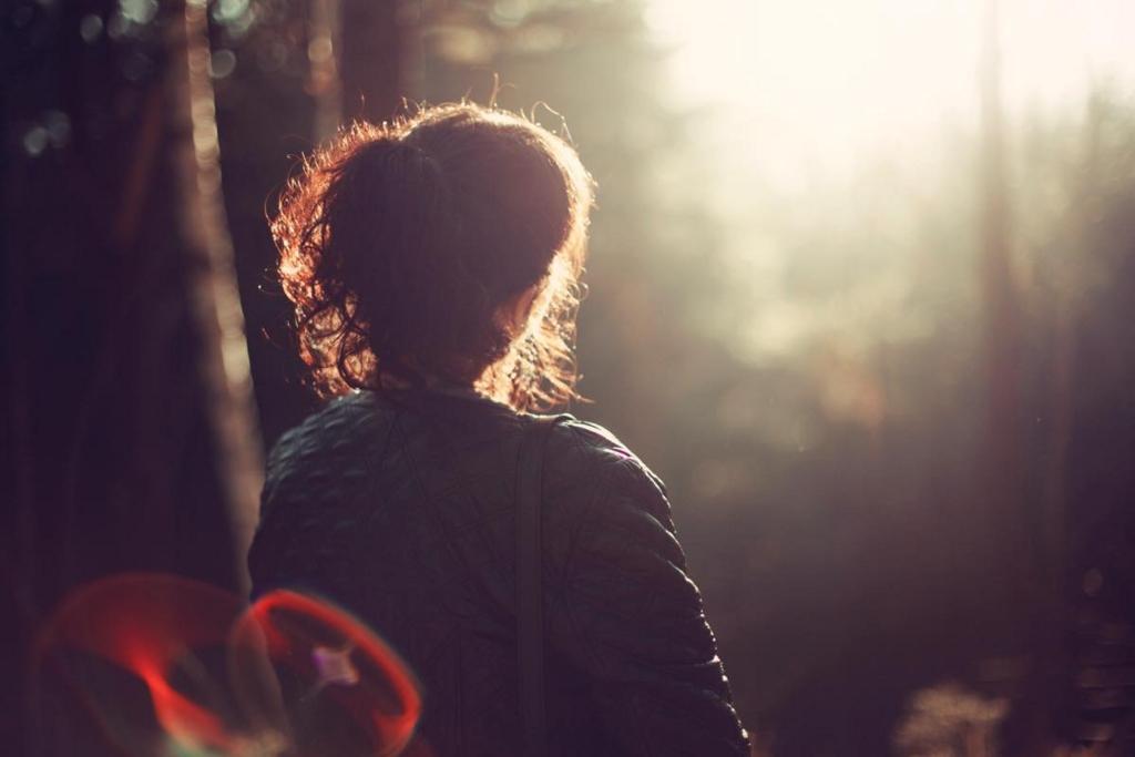 ブログを始めて1年。夢を発信しつづけて私に起きた3つの変化。
