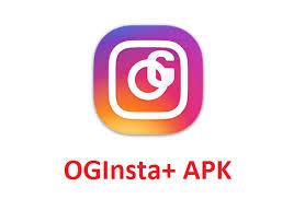 Instagram v17 0 0 5 91 APK DOWNLOAD – [Instagram + Instagram Plus +