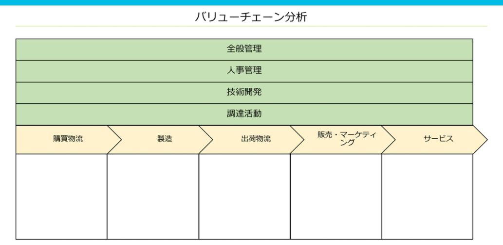 f:id:ognamiikusi:20210615224919p:plain
