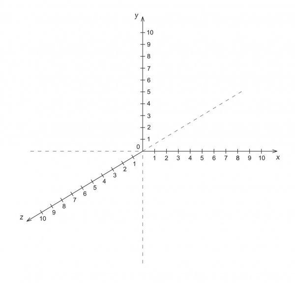 f:id:ognamiikusi:20210818162141j:plain