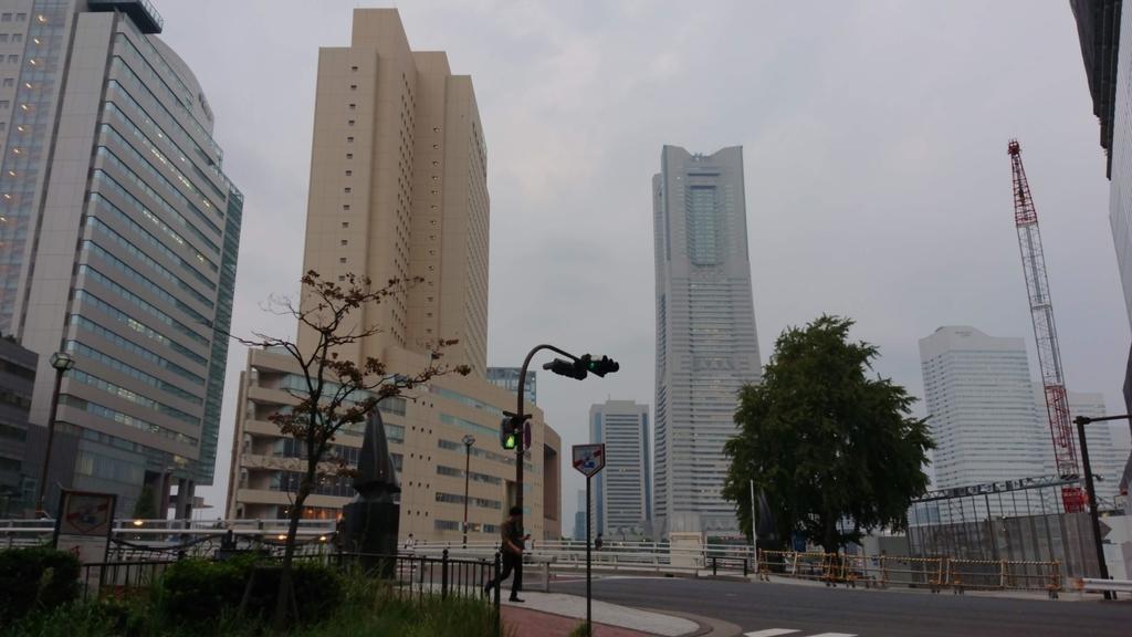 f:id:ogoesamurai:20180917205955j:plain