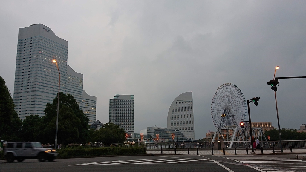 f:id:ogoesamurai:20180917210136j:plain