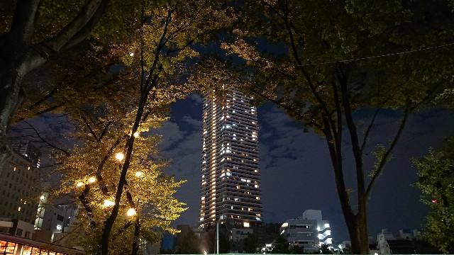 f:id:ogoesamurai:20180927233304j:image