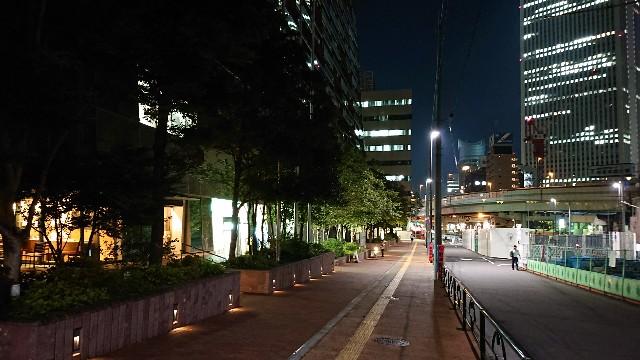 f:id:ogoesamurai:20180927233338j:image