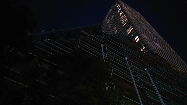 f:id:ogoesamurai:20180928000747j:image