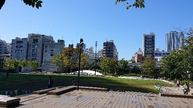 f:id:ogoesamurai:20180928093320j:image
