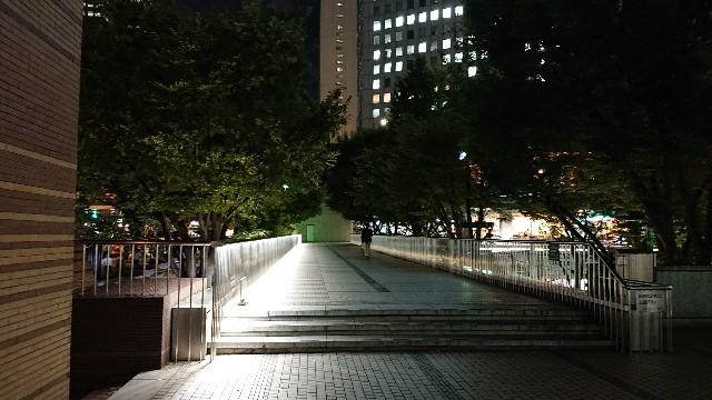f:id:ogoesamurai:20180928192832j:image