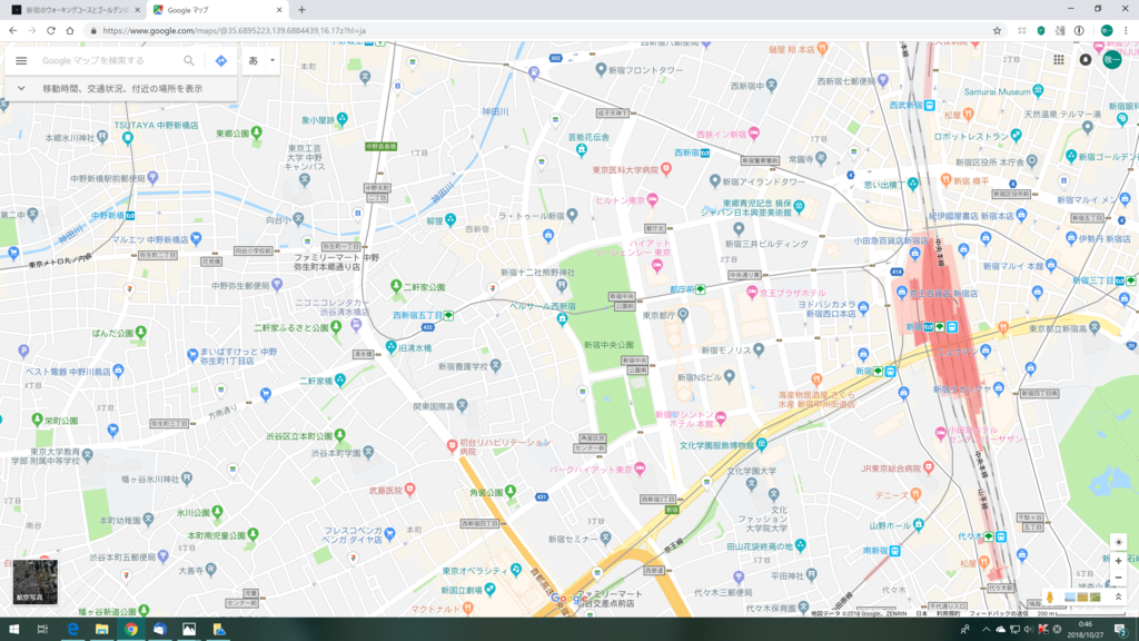 f:id:ogoesamurai:20181027004632p:plain