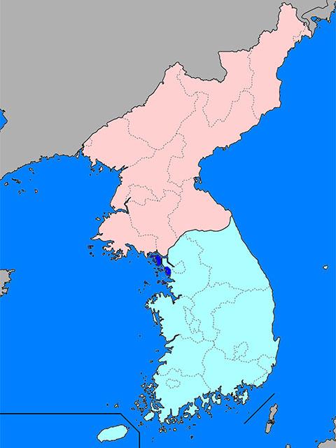 f:id:ogoesamurai:20181103200532p:plain