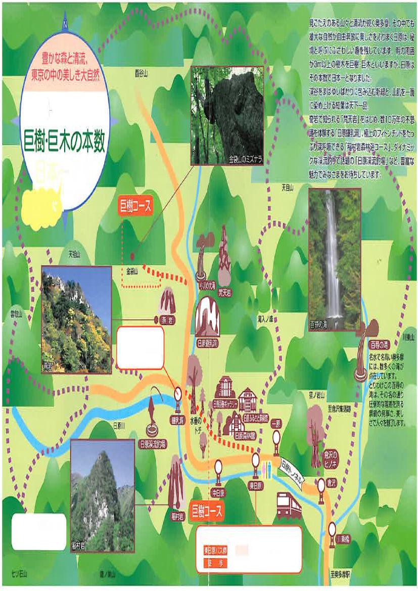 f:id:ogoesamurai:20190715112849p:plain