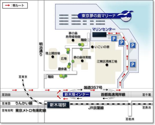 f:id:ogoesamurai:20190908160413p:plain