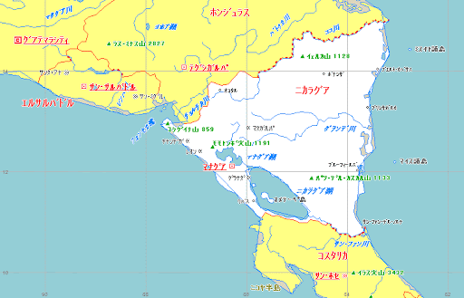 f:id:ogoesamurai:20200209202652p:plain