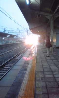 f:id:ogohnohito:20111119080148j:image:right