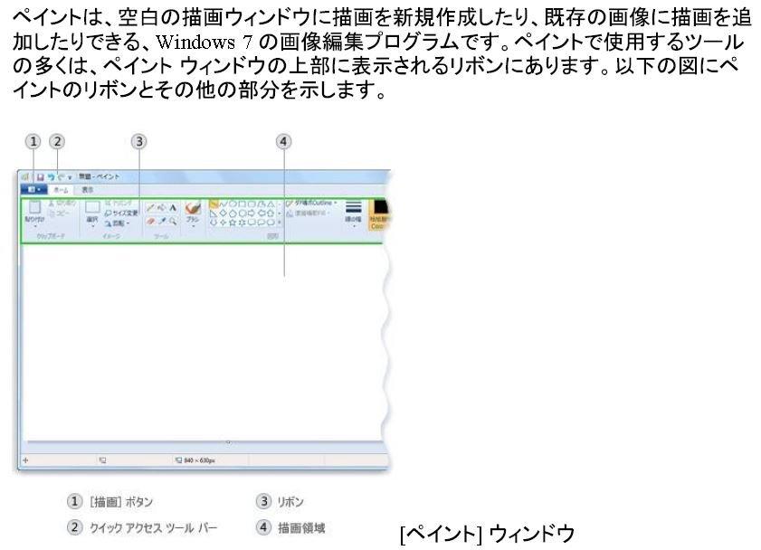 f:id:ogohnohito:20140302105744j:image:right:w400