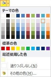 f:id:ogohnohito:20140604092549j:image:w160:right