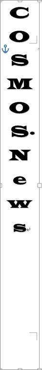 f:id:ogohnohito:20160613095811p:image:right:w64