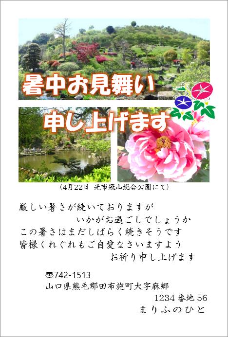 f:id:ogohnohito:20170426222541p:image:w200:right