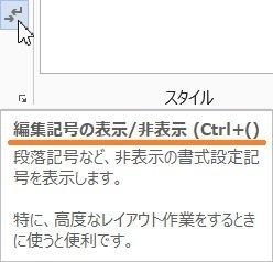 f:id:ogohnohito:20170702130559j:image:w200:right