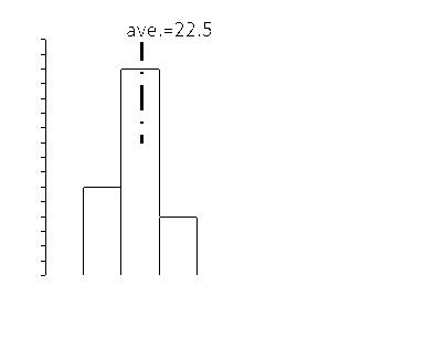 f:id:ogohnohito:20170910064617p:image:w200:right