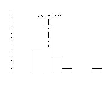 f:id:ogohnohito:20170910065748p:image:w200:right