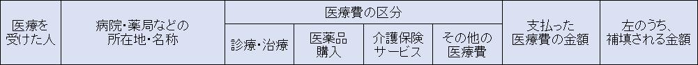 f:id:ogohnohito:20180227174425p:image:w600
