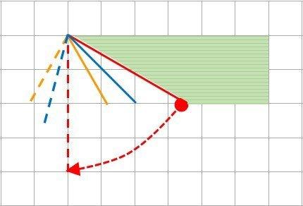 f:id:ogohnohito:20200105201658j:plain:right:w240