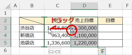 f:id:ogohnohito:20200202201403p:plain:right:w400