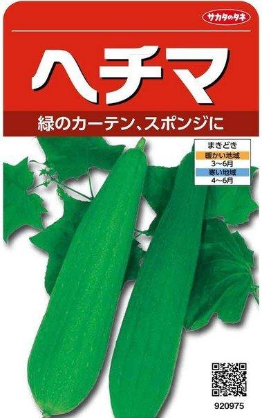 f:id:ogohnohito:20200429021347j:image:right:w160